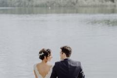 Hochzeit_Karo_Michi_118