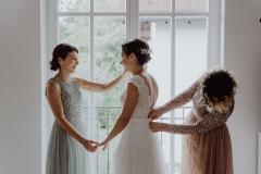 Hochzeit_Karo_Michi_72