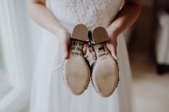 Hochzeit_Karo_Michi_75