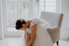 Hochzeit_Karo_Michi_77