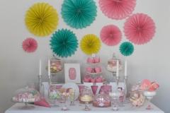 Ani-Hochzeiten_CandyBar_Rosa