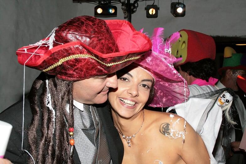 Anig-Hochzeiten_Komentare_Paula-Roberto