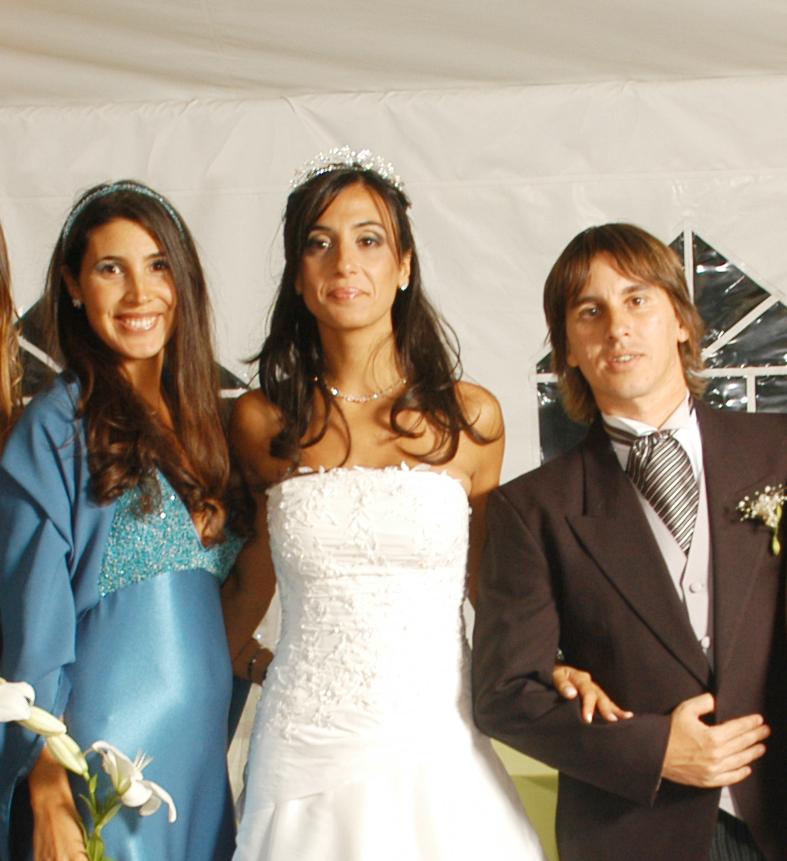 Araceli&Rodolfo