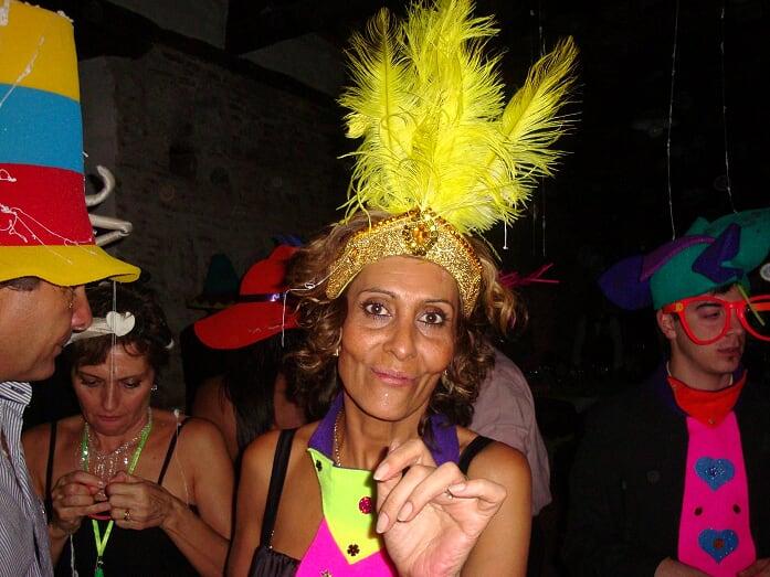 canaval_carioca26