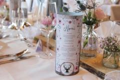 Anig-hochzeiten_Hochzeitsmenue1