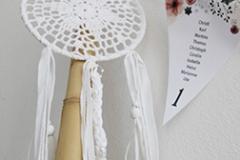 Anig-hochzeiten_Hochzeitssitzplan