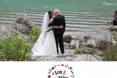 Anig-hochzeiten_r_Hochzeitsfotografie