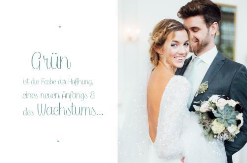 Hochzeitsgalerie-Lilly-Karsten-Greenery