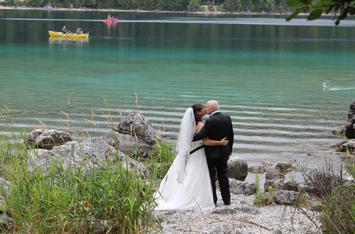 Hochzeitsgalerie-Mail-Netti