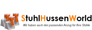 Logo-stuhlhussen-world
