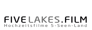 logo-birgit-five-lakes-film