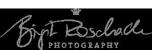 logo-birgit-roschach