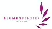 logo-blumenfenster