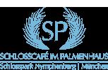 logo-palmenhaus