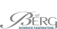 logo-ralf-berg
