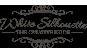 logo-white-silhoutte